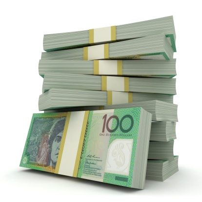Single Word「Australian Dollars」:スマホ壁紙(16)