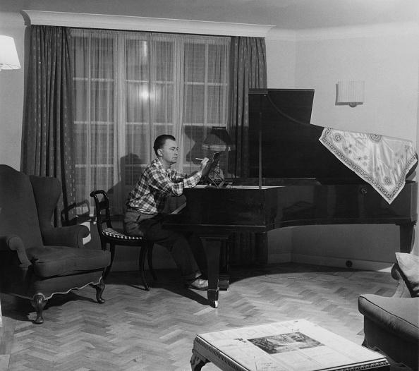 Musical instrument「Hugh Hastings」:写真・画像(13)[壁紙.com]