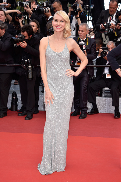 """Cannes International Film Festival「""""Money Monster"""" - Red Carpet Arrivals - The 69th Annual Cannes Film Festival」:写真・画像(11)[壁紙.com]"""
