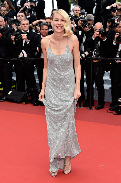 """Money Monster - 2016 Film「""""Money Monster"""" - Red Carpet Arrivals - The 69th Annual Cannes Film Festival」:写真・画像(13)[壁紙.com]"""