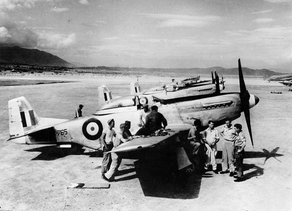 Australian Culture「Fighter Pilots」:写真・画像(12)[壁紙.com]