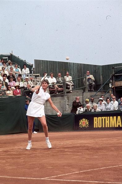Sports Championship「Court On Court」:写真・画像(9)[壁紙.com]