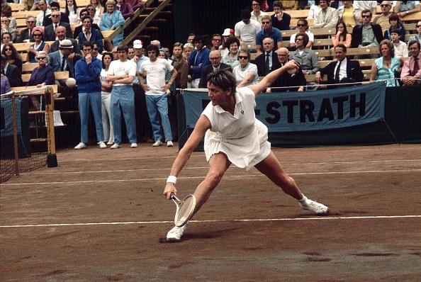 テニス「Court In Action」:写真・画像(18)[壁紙.com]