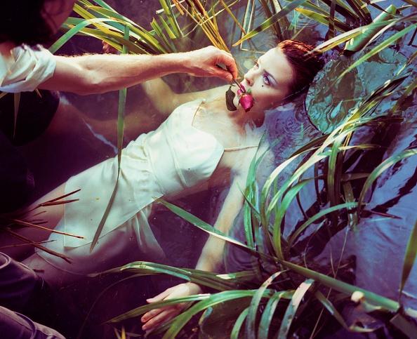 Dave Tonge「Kylie Minogue」:写真・画像(15)[壁紙.com]
