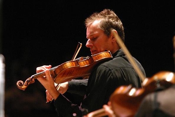 Classical Concert「Australian Chamber Orchestra」:写真・画像(16)[壁紙.com]