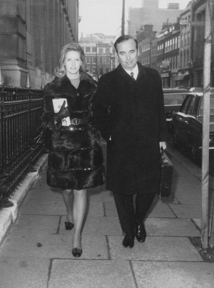 Husband「Murdoch And Torv」:写真・画像(19)[壁紙.com]