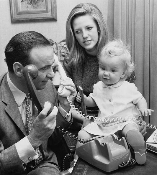 David Keeler「Murdoch Family」:写真・画像(8)[壁紙.com]