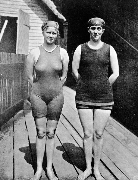 Swimming「Australian Olympic Swimmers」:写真・画像(1)[壁紙.com]