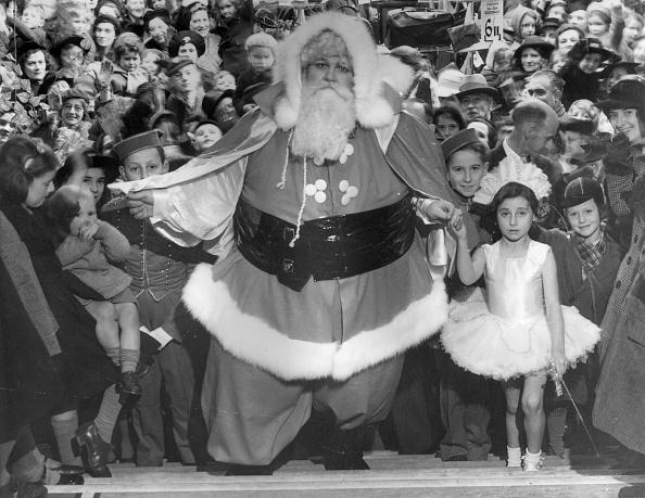 Bellhop「Aussie Santa」:写真・画像(15)[壁紙.com]