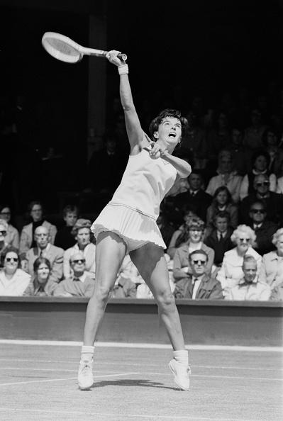 テニス「Kerry Reid」:写真・画像(5)[壁紙.com]