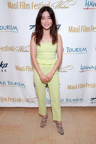 Wailea「2019 Maui Film Festival - Day 3」:写真・画像(9)[壁紙.com]