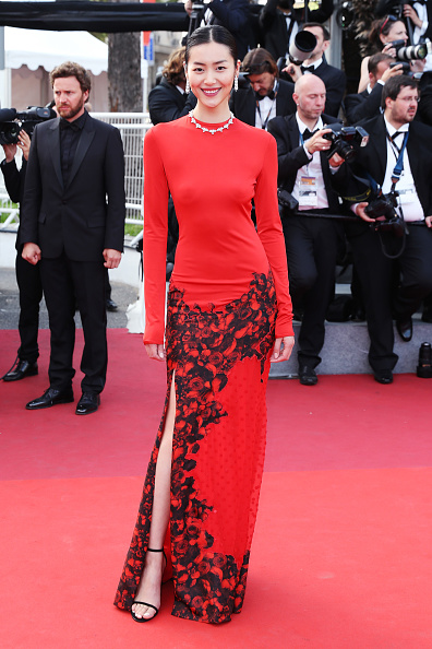 Adults Only「'The Beguiled' Red Carpet Arrivals - The 70th Annual Cannes Film Festival」:写真・画像(16)[壁紙.com]