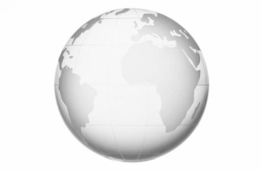 透明「世界各地」:スマホ壁紙(4)