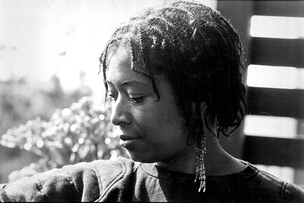 """Pulitzer Prize「Alice Walker is the author of the famous novel """"The Color Purple""""...」:写真・画像(5)[壁紙.com]"""