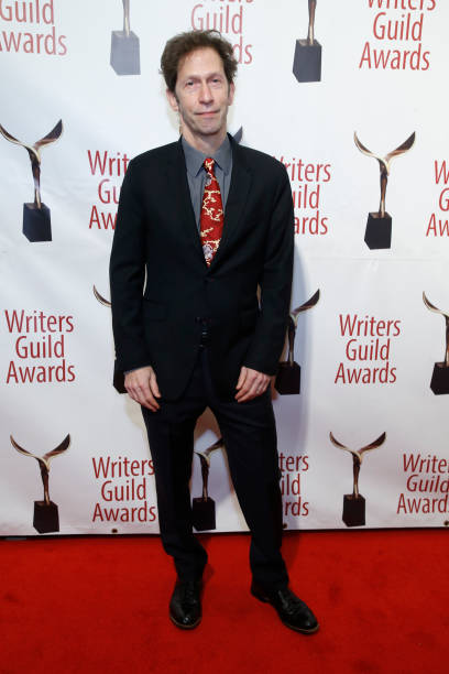72nd Annual Writers Guild Awards:ニュース(壁紙.com)
