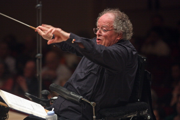 Classical Concert「The Met Orchestra」:写真・画像(12)[壁紙.com]