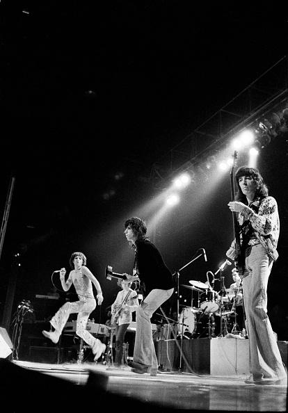 September「The Stones At Wembley」:写真・画像(18)[壁紙.com]