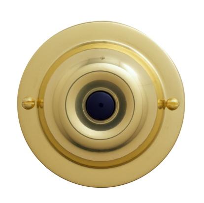 Push Button「Doorbell」:スマホ壁紙(9)