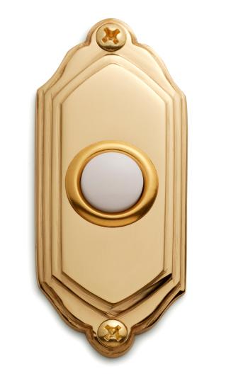 Brass「Doorbell」:スマホ壁紙(7)