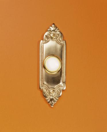Doorbell「Doorbell」:スマホ壁紙(11)