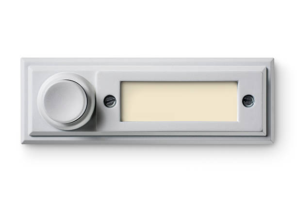 Doorbell:スマホ壁紙(壁紙.com)