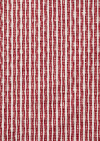 Tradition「A red striped cotton background」:スマホ壁紙(7)