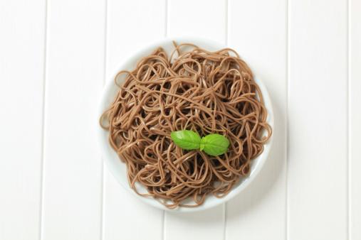 Buckwheat「Soba noodles」:スマホ壁紙(11)