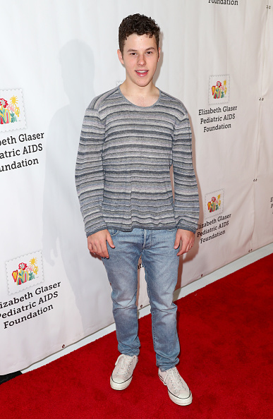 A Time For Heroes「The Elizabeth Glaser Pediatric AIDS Foundation's 28th Annual 'A Time For Heroes' Family Festival」:写真・画像(13)[壁紙.com]