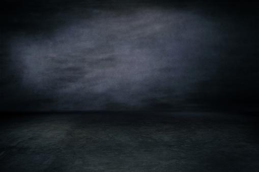 Backdrop - Artificial Scene「Photography Studio Backdrop」:スマホ壁紙(14)