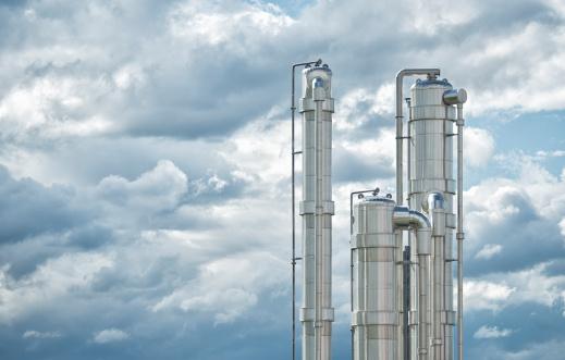 Biomass - Renewable Energy Source「Bioenergie, Biogas energy, Energiewende, Germany.」:スマホ壁紙(13)