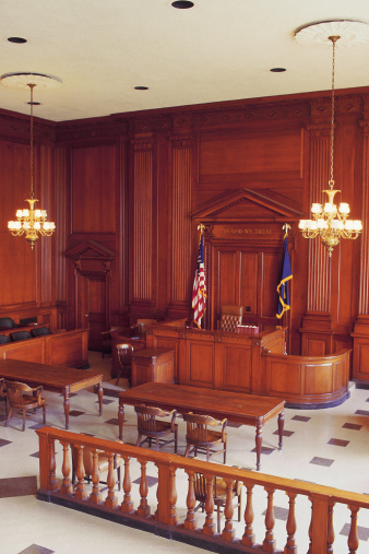 1990-1999「Courtroom」:スマホ壁紙(9)
