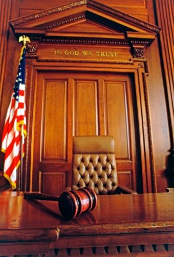 Seat「Courtroom」:スマホ壁紙(1)