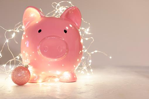 Indigenous Culture「Piggy Bank」:スマホ壁紙(5)