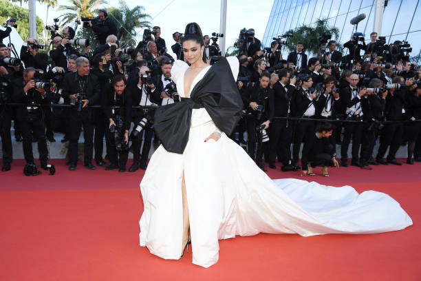"""Rocketman"" Red Carpet - The 72nd Annual Cannes Film Festival:ニュース(壁紙.com)"