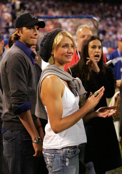 Philadelphia Eagles「Philadelphia Eagles v New York Giants」:写真・画像(18)[壁紙.com]