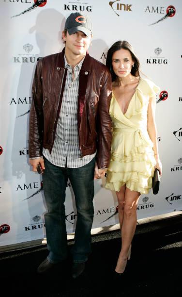 """The Joneses"" After Party - 2009 Toronto International Film Festival:ニュース(壁紙.com)"