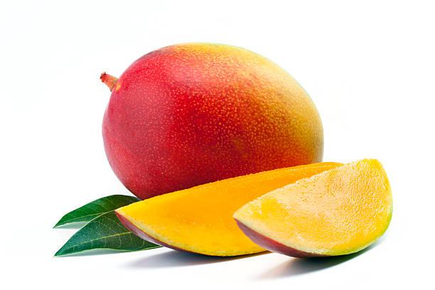 Mango:スマホ壁紙(壁紙.com)