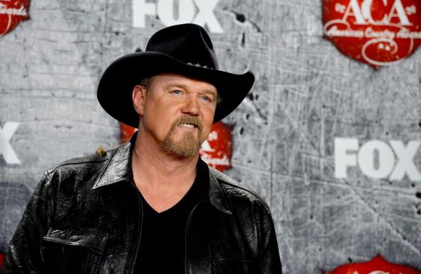 Headwear「2012 American Country Awards - Press Room」:写真・画像(19)[壁紙.com]