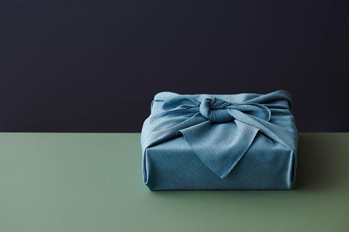 贈り物「Japanese gift」:スマホ壁紙(8)