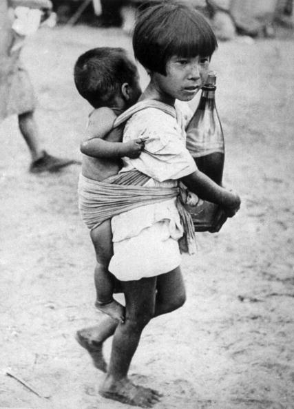 Northern Mariana Islands「Internment Camp」:写真・画像(2)[壁紙.com]