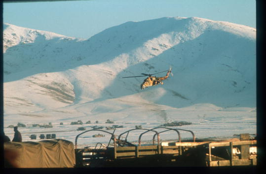 Kabul「Afghanistan During Soviet Pull Out」:写真・画像(18)[壁紙.com]