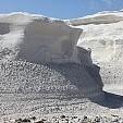 Canyon壁紙の画像(壁紙.com)
