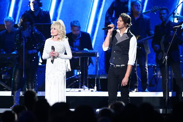 Music City Center「The 53rd Annual CMA Awards - Show」:写真・画像(12)[壁紙.com]