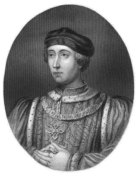 Travel Destinations「Henry VI」:写真・画像(15)[壁紙.com]