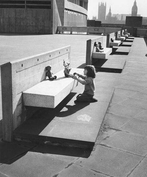 Hayward Gallery「Child At play」:写真・画像(17)[壁紙.com]