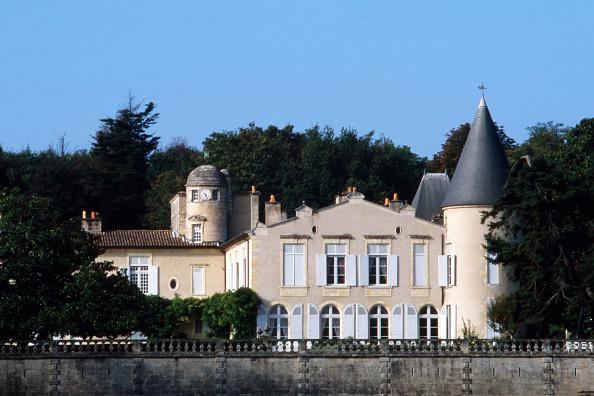 Nouvelle-Aquitaine「de Rothschild」:写真・画像(18)[壁紙.com]