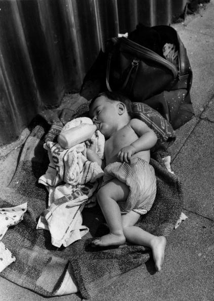 Cool Attitude「Baby And Bottle」:写真・画像(15)[壁紙.com]
