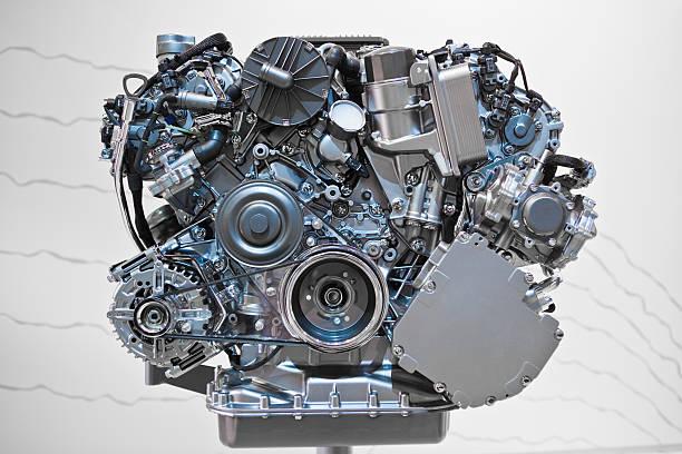 Car Engine:スマホ壁紙(壁紙.com)