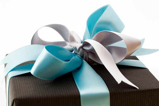 Gift「gift box」:スマホ壁紙(16)