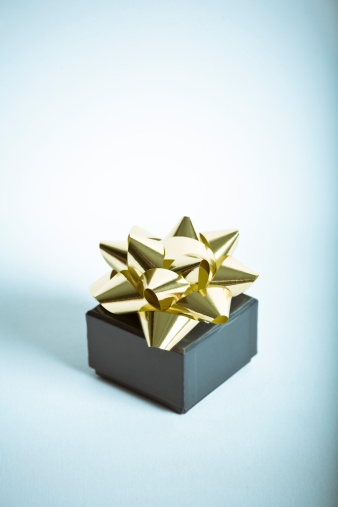 Wrapped「Gift Box」:スマホ壁紙(4)